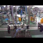 बोतल के लिए स्वचालित सस्ते मूल्य शहद तरल भरने की मशीन
